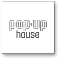 Pop-up House